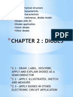CHAPTER 2 DIODE.pptx