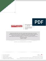 INFERENCIA DIFUSA APLICADA A LA INGENIERÍA CONCURRENTE PARA EL DISEÑO DE PRODUCTOS DE MANUFACTURA EN.pdf