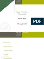 83214756-Firewall-Course-basic.pdf