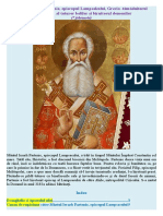 255023569-Sfantul-Ierarh-Partenie-episcopul-Lampsakului-Grecia-tămăduitorul-cancerului-şi-al-tuturor-bolilor-şi-biruitorul-demonilor-7-februarie.pdf