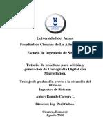 Manual Micro estacion2.pdf