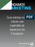 Guia-rápida-para-crear-una-campaña-de-anuncios-en-Facebook