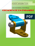 Manual ejer 06 Ensamble basico.pdf