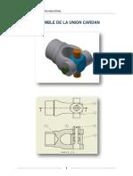 Manual ejer 07 Union cardan.pdf