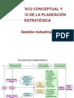 Apunte n07 Planificacion Estrategica