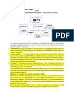 TIPOS DE BIODIGESTORES.docx