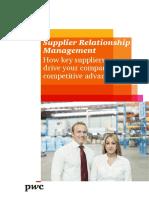 pwc-supplier-relationship-management.pdf