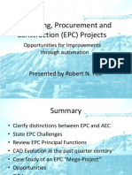RobertFoxPresentation.pdf
