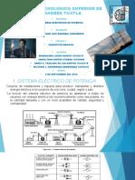 sistemas electricos de potencia.pptx