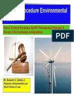 Rules of Procedure Environment Cases.Part 2-1.pdf