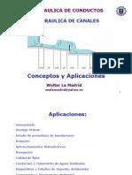 4_Canales_Abiertos.pdf