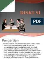 DISKUSI.ppt
