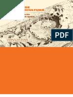 Manual_Meliponicultura_18 julio_2016_V final.pdf