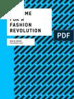 FashRev_Whitepaper_Dec2015_screen.pdf