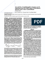 cephalosporin 3rd generation 2.pdf