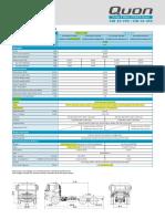 UD QUON 6X4 CW33 370 (CWB6BLLDL2) HD.PDF