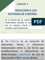 Introducción 2016-2.pdf