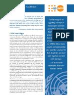 UNFPA-Child-Marriage-in-Kazakhstan-2014.pdf