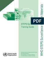STEPS_Epi_Info_training_guide.pdf