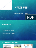 Ketel uap 2 (2) pptx