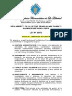 Campos Accion Q.F.