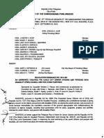 Iloilo City Regulation Ordinance 2014-391