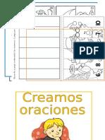 aprestamiento1.doc