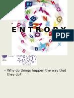 entropy.pptx