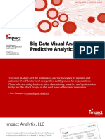 bigdatavisualpredictiveanalyticstools-131103191432-phpapp02.pdf