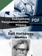 filipino.pptx