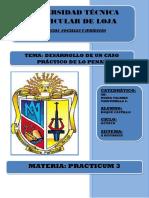 Roque Castillo_Practicum 3_II Bimestre.pdf