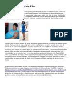 date-57eb5f7fb00518.12624631.pdf