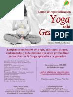 Yoga Gestacion Lilithpdf