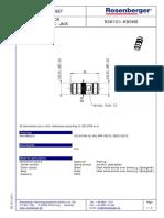 53K101-K00N5(NF-NF)