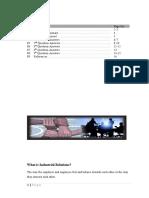 case study mod 8.docx