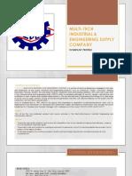 10   MULTI-TECH INDUSTRIAL & ENGINEERING SUPPLY COMPANY.pdf