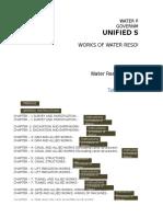 UCSR 01-04-2016 Excel (1)