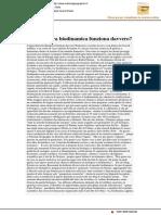 L'agricoltura biodinamica funziona davvero? - National Geographic.it, 21 settembre 2016