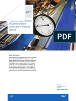 2016_Practical_Applications_of_measurement_uncertainty_(2).pdf