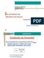Contenido de Humedad_ppt