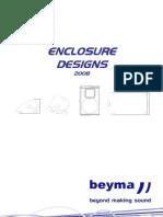Beyma Book