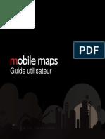Guide.utilisateur.sygic Fr