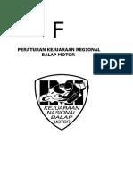 Peraturan Kejuaraan Regional Balap Motor (1).pdf
