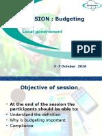 Budgeting presentation.pptx
