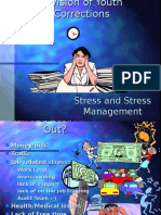 Stress.pps
