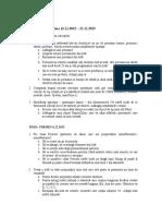 LabJava_07.pdf