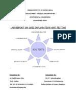 Soil Laboratory Testing Report by a K JHA (2)
