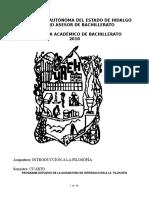 INTRODUCCIÓN A LA FILOSOFÍA.actualido2015.docx