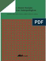 Livro Museus e Atores(Manuel-Regina-Renato) (2)