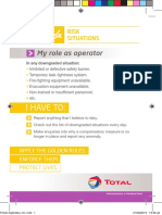 ROR1_Plant Operator_HD_EN.pdf